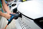 中国将采取措施防范电动汽车行业盲目增长