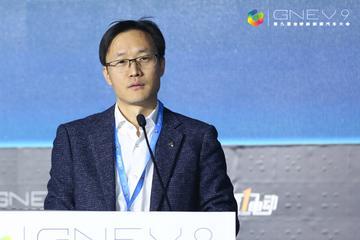 张勇:合众新能源明年会突破月销3000台