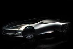 2016年初亮相 乐视汽车将于北京车展上市