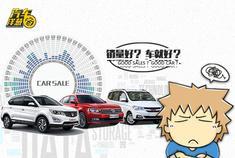 视频:[汽车洋葱圈]销量高就是好车么?