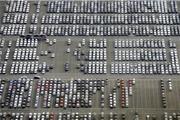 德国2030年前禁售内燃机汽车