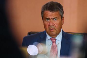 德外交部长:德国不会像英国一样终结内燃机时代