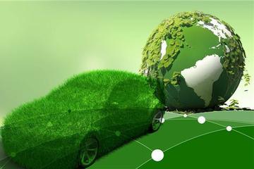中国考虑允许外资建独资电动车业务意味着什么?