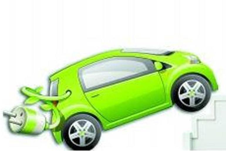 凌然:快速发展的新能源车需防范