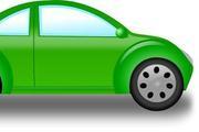 中国或在2040年禁售燃油车