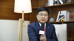 黄文炳:2020年将是北京汽车混动元年