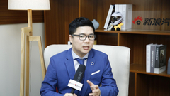 赵长江:今年是比亚迪的产品大年