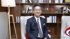 夏目达也:东风本田计划进一步扩大混动车型