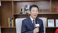 张继辉:东风日产对于完成销量目标充满信心