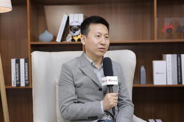 赵刚:零跑汽车今年销量目标1万台  明年5万台