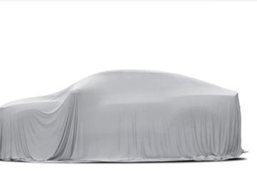 爱驰第二款车型即将发布 命名U6/定位轿跑型SUV