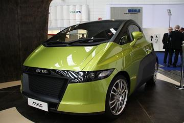 印度计划5年内电动汽车占所有汽车总销量15%