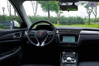 老司机帮你算 荣威 Ei5 一年充电花多少钱?