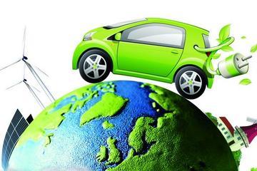 内燃机将长期存在 电动化切忌跨越式发展
