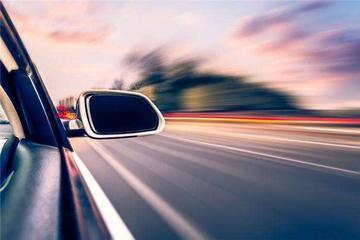 业内:中国汽车市场今年下半年将恢复增长