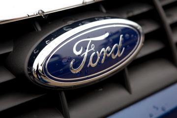 百年福特将如何变革  引发诸多疑惑