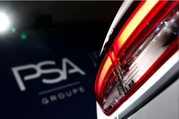 PSA證實寶能計劃收購其所持50%長安標致雪鐵龍股份