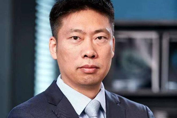 陈宁:疫情加速车市两极分化 消费者更注重品牌可信度