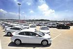汽车进口关税税率降至15% 影响几何?