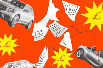 海外疫情|欧美汽车业关闭到4月底将造成逾1000亿美元收入损失