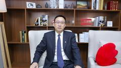 刘洪:东风乘用车进入后十年发展