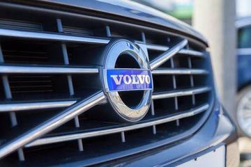 沃尔沃已取消S60出口中国 并将停止XC60进口美国