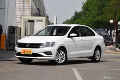 买车绝对要比价!7月新车大众捷达优惠高达2.46万