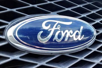 福特将启动全球裁员计划  2019年第二季度完成