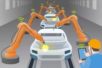 「远程办公」给汽车企业带来了什么新启发?