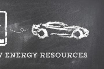 动力电池回收成本高等问题待解 需采取多种举措