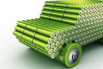 为实现废旧电池材料再利用 大众拟建立电池回收厂