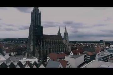 视频:BMW M4 Z Perfomance