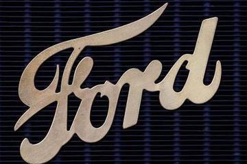 离职潮继续 福特首席品牌官辞职