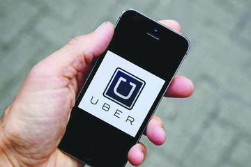 退出东南亚市场 Uber将东南亚业务出售给Grab