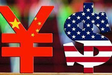 中美贸易战中 特斯拉林肯等进口美系在华或受影响