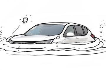 汽车漫报:愚人节聊聊汽车上那些逗你玩的功能
