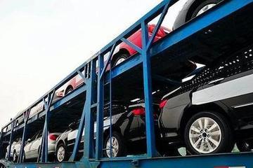 中国拟对美国进口汽车加征25%关税后 通用福特林肯发布声明回应