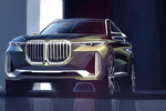 宝马北京车展将首发14款新车 迎来史上最强阵营