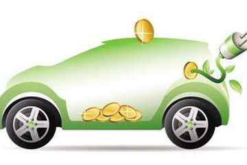 电动车生产资质审批或重启 新势力代工销量达预期有望申请