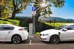广东省发布新能源汽车新政 取消对新能源汽车的限牌限行