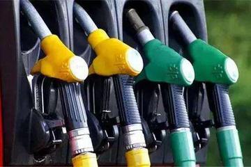 国务院:2019年起全面供应国六标准汽柴油