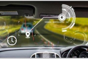 智能汽车指数将发布 揭底智能汽车水平