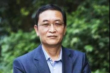 原长安PSA副总裁徐骏加盟爱驰汽车 任联席总裁