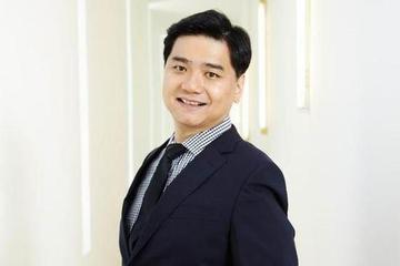 前长江汽车CEO陈国章加盟众泰 任集团营销中心总经理