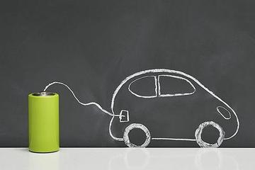 动力电池蓝皮书:新能源动力电池产销快速增长