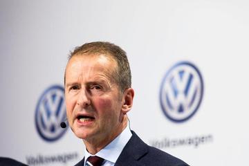 迪斯加速提升奥迪保时捷等品牌营业利润