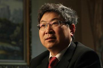 奇瑞汽车董事长尹同跃递补为安徽省委委员