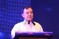 王侠:中国品牌整体向上 然仍面对诸多考验