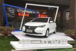 长安全新一代悦翔上市 售价4.99万元起