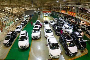 吉利、一汽上榜 单车利润凸显汽车产业两极分化